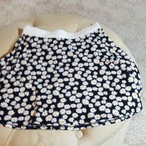2 for $15, Skirt